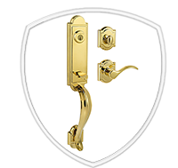 Hartford Lock And Key Hartford, CT 860-544-9003
